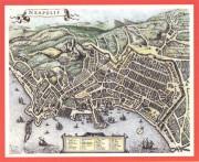 11° CONGRESSO CTE – Napoli