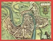 4° CONGRESSO CTE – Verona