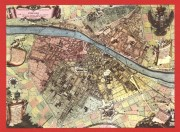 5° CONGRESSO CTE – Firenze