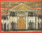6° CONGRESSO CTE – Marina di Ravenna
